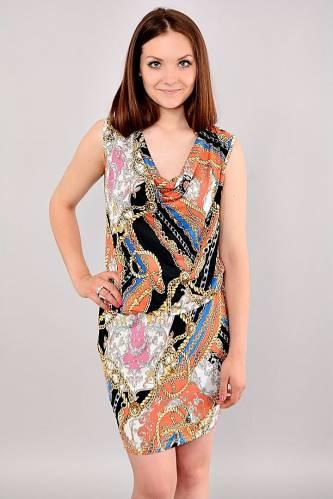 Платье Г7185