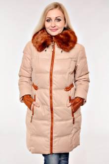 Куртка Е1894