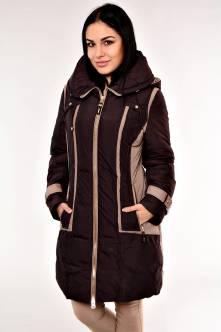 Куртка Е3602