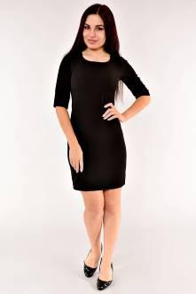 Платье Е6537