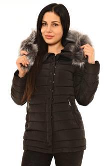 Куртка Л6096