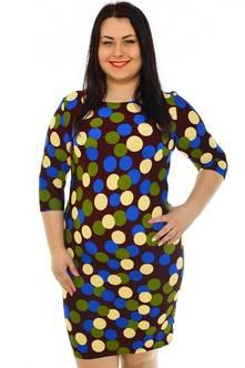 Платье Н1051