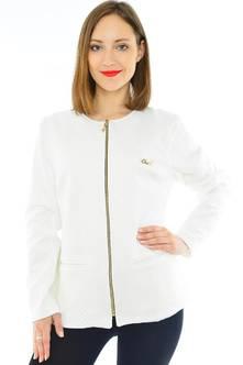 Куртка Н1266