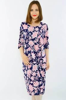 Платье Н1539