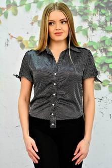 Рубашка П5735