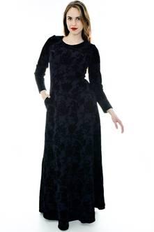 Платье П6699