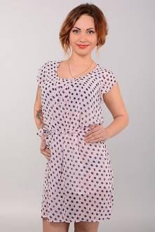 Платье В9219