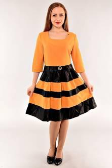 Платье И1777