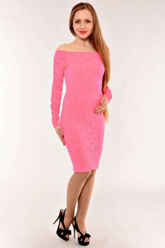 Платье И2435