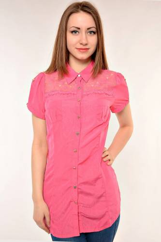 Блуза И8462