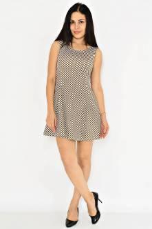 Платье Л1899