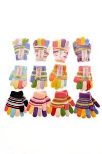 Перчатки (12 пар) Л8902