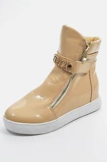 Ботинки П6313