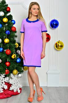 Платье П7939