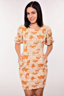 Платье Д4275