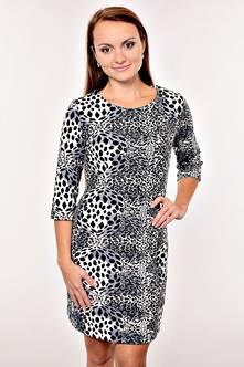 Платье Д4841