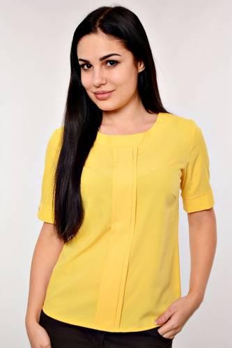 Блуза Е0902