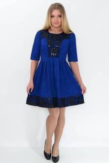 Платье М2420
