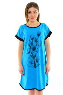 Платье М8961