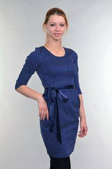 Платье Б0930