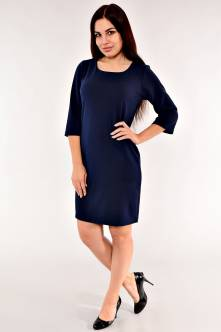 Платье Е6538