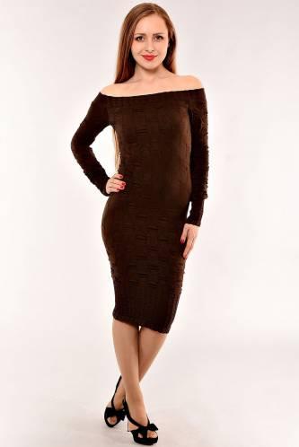 Платье И2436