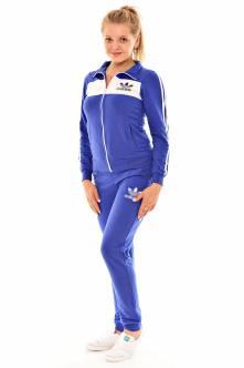 Спортивный костюм К9766