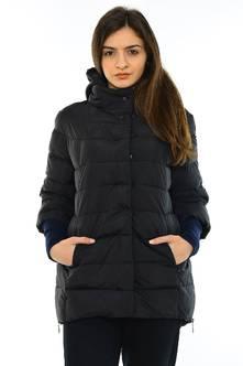 Куртка М6318
