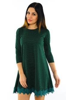 Платье М7589
