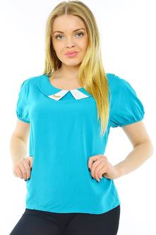 Блуза Н0254
