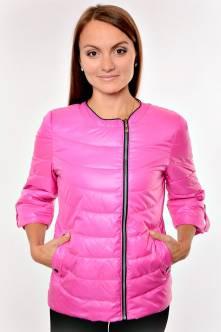 Куртка Д3229
