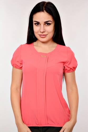 Блуза Е0903