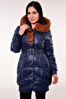 Куртка Е5481