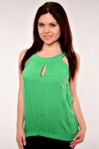 Блуза Е8883