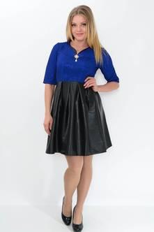 Платье М2421