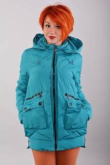 Куртка Б7392