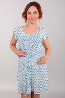 Платье В9221