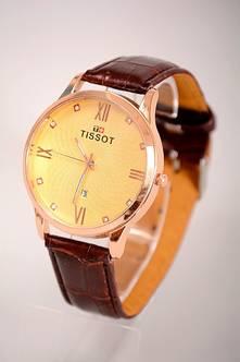 Часы Г0692