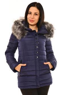 Куртка Л6098