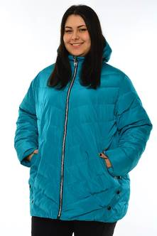 Куртка М7042