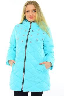 Куртка М9830
