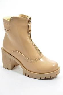 Ботинки П6314