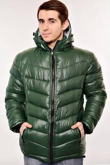 Куртка Е1631