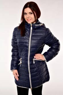 Куртка Е3457