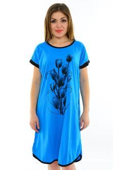 Платье М8963