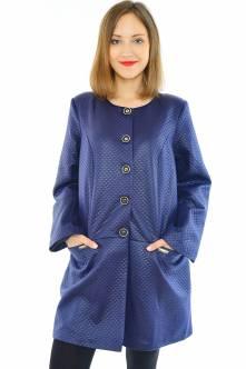 Куртка Н1269