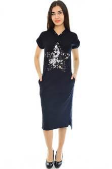 Платье Н2281