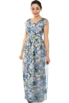 Платье Н5260