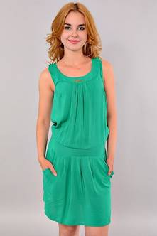 Платье Г5606