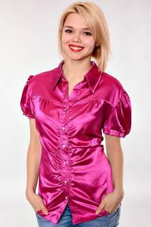 Блуза Д2520